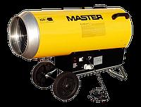 Газовая тепловая пушка BLP 103 E Master