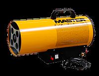 Газовая тепловая пушка BLP 33 M Master