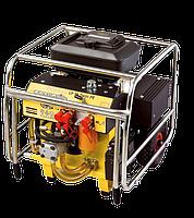 Гидравлическая станция (маслостанция) LP 18 Twin PE Atlas Copco