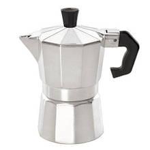 Кофеварка Гейзерная STENSON MH-0637