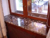 Плитка из натурального камня Житомир, фото 1