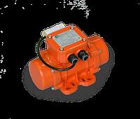 Площадочный вибратор Micro MVE 21 3 ph