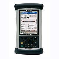 Полевой контроллер SP Nomad 900XC Pro GNSS