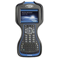 Полевой контроллер SP Ranger 3L Pro GNSS
