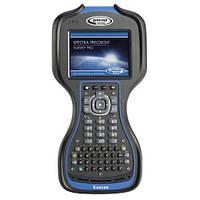 Полевой контроллер SP Ranger 3XC Pro GNSS