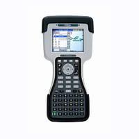 Полевой контроллер SP Ranger NX Pro GNSS