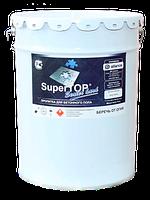 Лак для бетона SuperTop Sealer normal