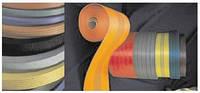 Лента текстильная - Лента текстильная