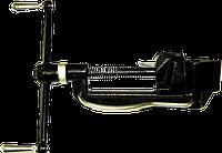 Машинка для затяжки бандажной ленты BANDIMEX W402 JUMBO