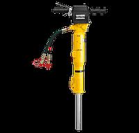 Молоток отбойный гидравлический LH400E Atlas Copco