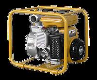 Мотопомпа Robin PTG 210 бензиновая для чистой воды