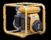 Мотопомпа Robin PTG 310 бензиновая для чистой воды