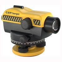 Нивелир оптический CST/Berger SAL 24 ND