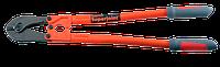 Ножницы для резки арматуры (болторез) Kapriol