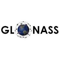 Опция Glonass для Trimble R6