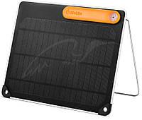 Солнечная панель Biolite SolarPanel 5 солнечная панель