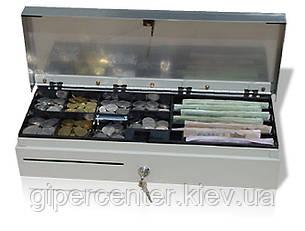 Денежный ящик SFT-2000 (HS-170), фото 2