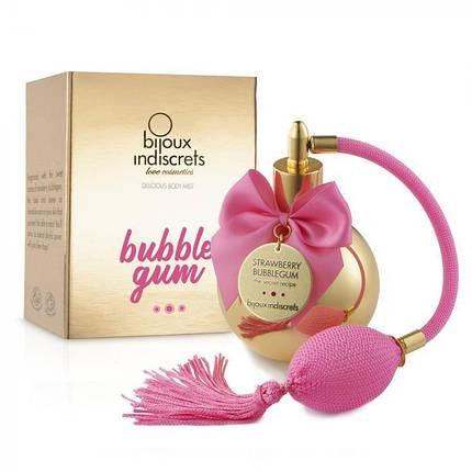 Парфюм-дымка для тела Bubblegum, 100 мл , фото 2