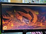 Видеокарта Gigabyte GeForce GTX 1080 Ti Gaming OC BLACK 11G, фото 8