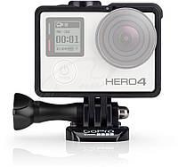 Рама GoPro для крепления камеры Naked Frame