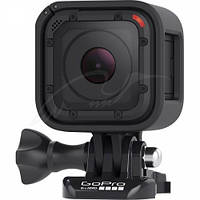 Камера GoPro HERO 4 Session
