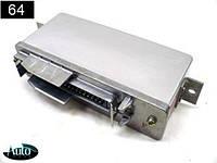 Электронный блок управления ABS Audi 80 90 100 82-86г, фото 1