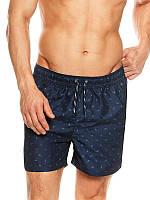 Плавательные мужские шорты KEEN (в размере XL), фото 1