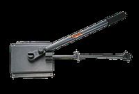 Ручной станок для гибки арматуры Kapriol 12 мм