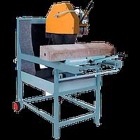 Станок для резки камня и плитки PK 70 NM