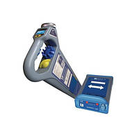 Трассоискатель Radiodetection RD2000 +