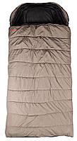 Спальный мешок Brain Sleeping Bag Big One HYS009L