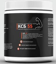 KSB-55 - Концентрат Сывороточного Белка (КСБ-55)
