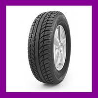 Всесезонные шины (Наварка) Targum 205/60 R16 SEASONER 92T