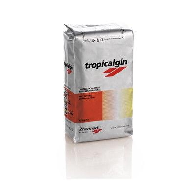 Альгинатная слепочная масса Tropicalgin 453г 3Vdent
