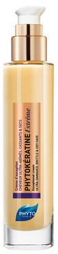 Крем для відновлення волосся Phyto Phytokeratine Extreme Cream