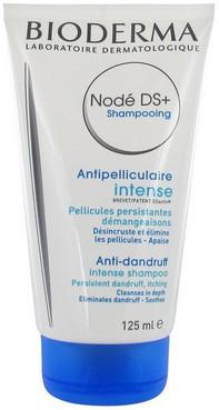 Шампунь против перхоти Bioderma Node DS+ Shampoo