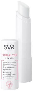 Бальзам для губ SVR Topialyse Levres Repairing Nourishing Care