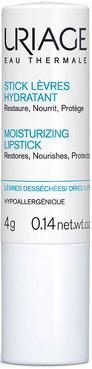 Зволожуючий стік для губ Uriage Moisturizing Lipstick