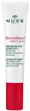 Лифтинг-средство для контура глаз Nuxe Anti-Wrinkle Eye Cream MerveillanceExpert 15мл
