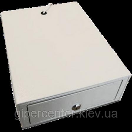 Денежный ящик BDR-50V (HS-240B), фото 2