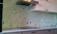 Скинали, стеновые панели