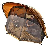 Тент для палатки Prologic Selecta Bivvy 2man Overwrap