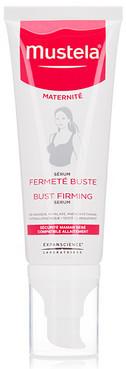 Сыворотка для укрепления бюста Mustela Maternity Bust Firming Serum