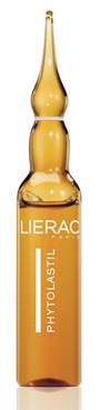 Ампулы для коррекции растяжек Lierac Phytolastil Stretch Mark Correction Serum