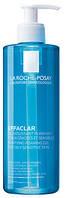 Очищающий гель-мусс для жирной и проблемной кожи лица La Roche-Posay Effaclar Gel Moussant Purifiant 400