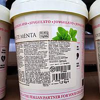 """Натуральная паста со вкусом мяты """"Joypaste Menta"""", Италия (фасовка 1,2 кг), фото 1"""