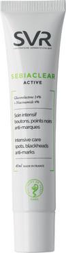 Активный крем SVR Sebiaclear Active Cream