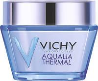 Vichy Aqualia Thermal Легкий крем для лица Виши Аквалия легкий 50мл