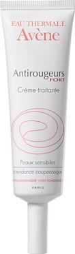 Крем от купероза Антиружер форте концентрированный уход Avene Soins Anti-Rougeurs Cream Forte
