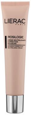 Крем нейтрализующий покраснения Lierac Rosilogie Redness Correction Neutralizing Cream